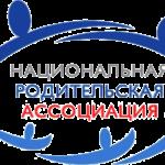 Всероссийский конкурс школьных генеалогических исследований «Моя родословная»- «Страна сильна семьями»