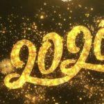 План мероприятий на новогодние праздники в Шебалинском районе