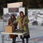 С 18 по 27 января Каждый из ныне живущих сможет принять участие в акции «Блокадный хлеб»