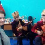 Чемпионат WorldSkills в Республике Алтай