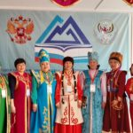 Республиканский конкурс «Учитель алтайского языка и литературы Республики Алтай- 2020»
