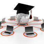 Методические рекомендации образовательных программ с применением дистанционных технологий
