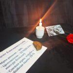 Акция «Блокадный хлеб» прошла с 18 по 27 января в Шебалинском районе.